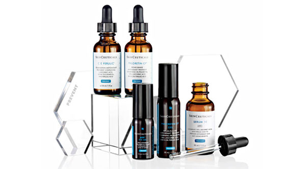 SkinCeuticals Serums