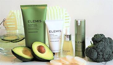 Elemis Superfood Skincare