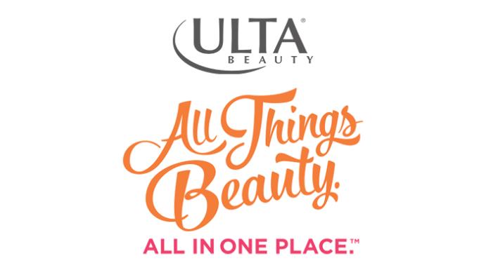 20% off at Ulta Beauty