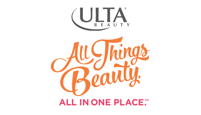 20% off at Ulta Beauty
